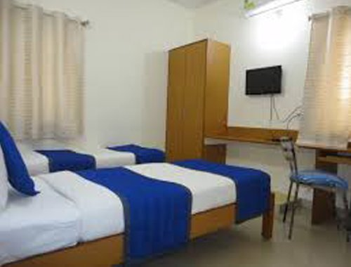 arrasuites is the best hotel near bangalore airport, for past 8 years and counting. Hotel is best known for its hospitality, cleanliness and service.